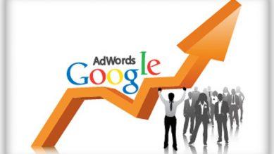 Hướng dẫn thiết lập chiến dịch quảng cáo Google Adwords