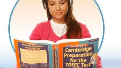 Cách luyện kỹ năng nghe tiếng Anh hiệu quả