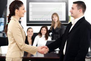 Kĩ năng giao tiếp hiệu quả