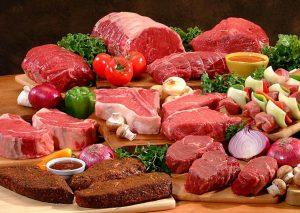 những sai lầm khi nấu thịt thường gặp nhất