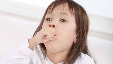 Làm sao khi trẻ bị ho kéo dài? Mẹo trị ho cho bé hiệu quả và an toàn