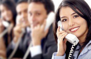 Giao tiếp hiệu quả khi nói chuyện điện thoại