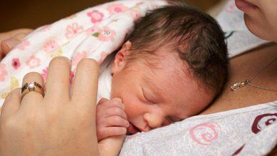 Chăm sóc trẻ sinh non – Liệu trẻ vẫn có thể phát triển bình thường ?