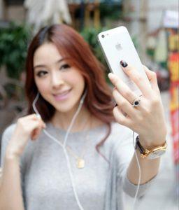 mẹo vặt công nghệ với iphone