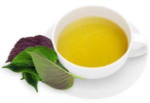 uống thuốc ấm có hiệu quả điều trị cảm lạnh cao